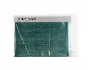 Thera-band 1,5m