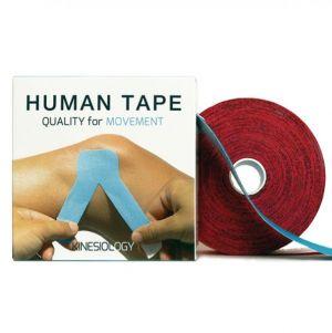 Human Tape PRO 17m x 5cm