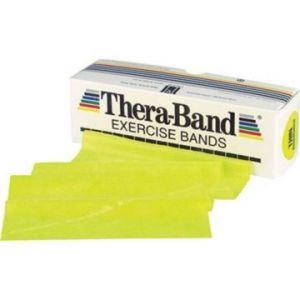 Thera-Band 5,5m