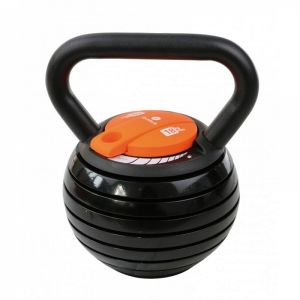 ADJUSTABLE-KETTLEBELL.jpg