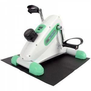 Active-Pedal-Exerciser.jpg