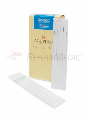 Acupuncture-Silver-Needle-Agupunt-with-guide-tube-1.jpg