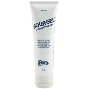 Aquagel-Lubricating-Gel.jpg