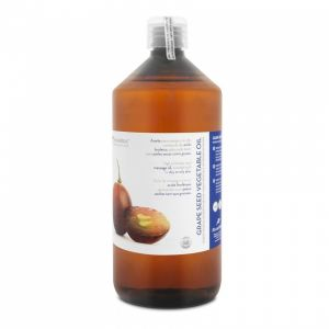 Arboil-grape-seed-vegetable-oil.jpg