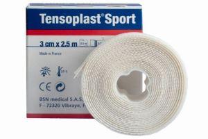 BSN-Tensoplast-SPORT-5.jpg