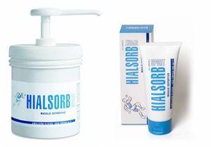 Bioiberica-Hialsorb-Sport.jpg