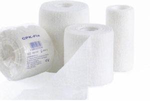 CPK-fix-bandage.jpg
