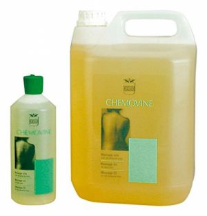 Chemodis-chemovine.jpg