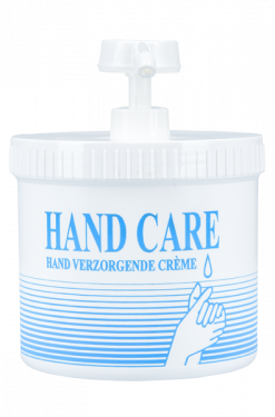 Chemodis-handcare-cream.png