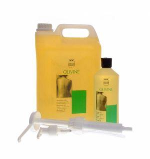 Chemodis-olivine-vegetal-oil.jpg