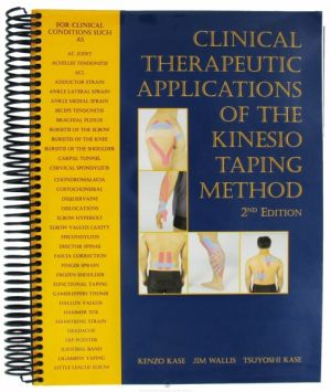 Clinical-Therapeutic-Applications-of-the-Kinesio-Taping-Method.jpg