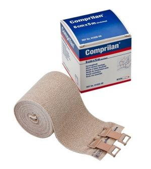 Comprilan-short-stretch-bandage-6x5.jpg