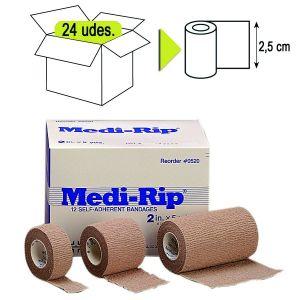 Conco-Medi-Rip-2,5-cm----24-rolls.jpg