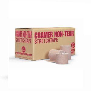 Cramer-Tape-S.jpg