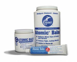 Cramer-atomic-balm.jpg