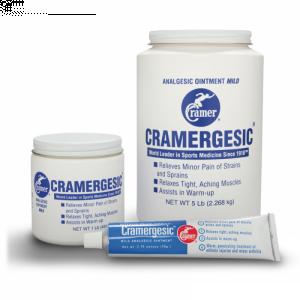 Cramer-cramergesic.png