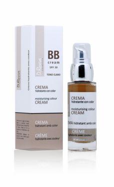 D-Roca-bb-cream-clear-tone.jpg