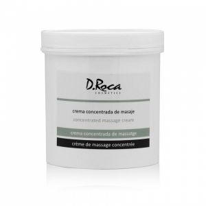D-Roca-concentrated-massage-cream.jpg