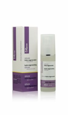 D-Roca-hydro-regenerating-serum.jpg