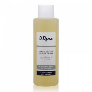 D-Roca-massage-almond-oil.jpg