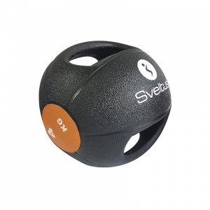 DOUBLE-GRIP-MEDICINE-BALL.jpg