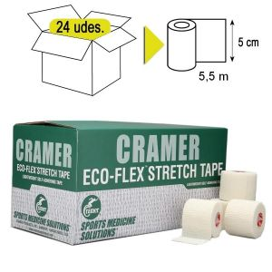 Eco-Flex-Stretch-Tape-5cm---24-rolls.jpg