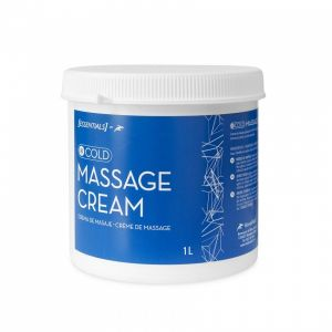 Essentials-cold-massage-cream.jpg