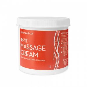 Essentials-hot-massage-cream.jpg