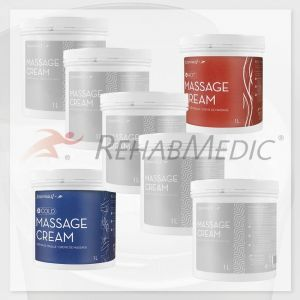 Essentials-massage-cream-(5-1).jpg