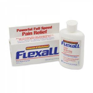 Flexall-aloe-vera-gel.jpg