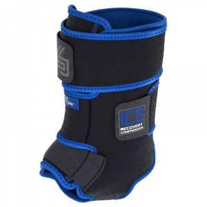 Ice-Recovery-Compression-Ankle-Wrap.jpg