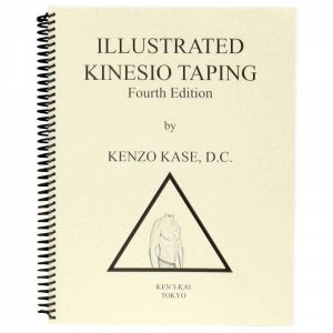 Illustrated-Kinesiology-Taping.jpg