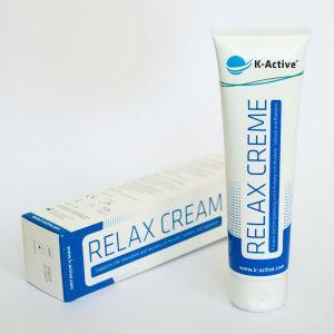 K-Active-Relax-Creme.jpg