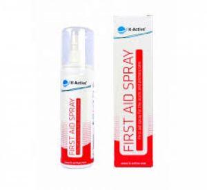 Kactive-first-aid-spray.jpg