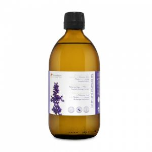 Lymphatic-drainage-massage-oil.jpg