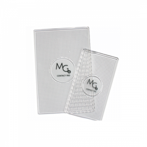 MG-Contact-Pads.png