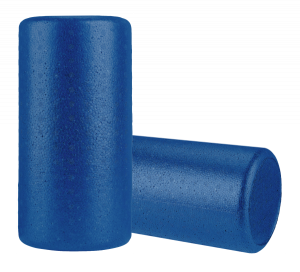 MYFAST-sport-roll-1-.png