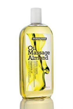 Madform--almond-massage-oil.jpg