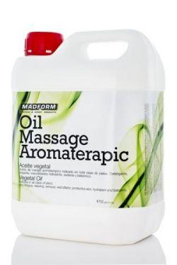 Madform--aromatherapy.jpg