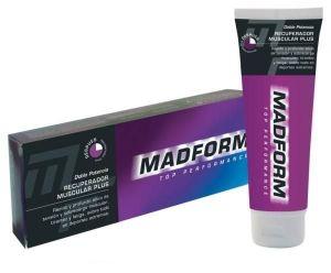 Madform-high-sport-formula-tube.jpg