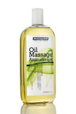 Madform-oil-massage.jpg