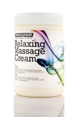Madform-relaxing-fruity-cream.jpg