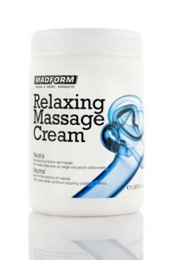 Madform-relaxing-massage-cream.jpg