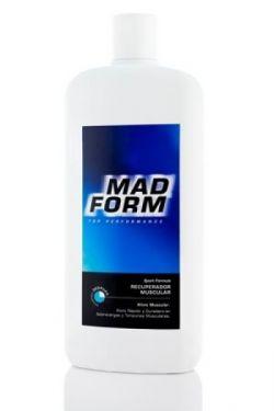 Madform-sport-formula.jpg