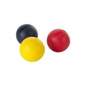 Massage-Balls.jpg