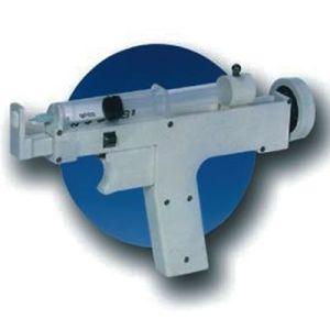 Mesotherapy-pistol-DEN-HUB-DH100.jpg