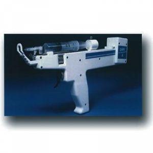 Mesotherapy-pistol-DHN1.jpg