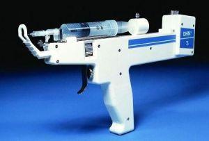Mesotherapy-pistol-DHN3.jpg