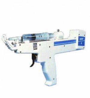 Mesotherapy-pistol-DHN4.png