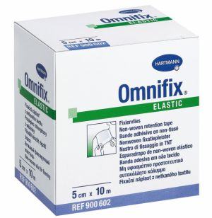 Omnifix-cover-dressing.jpg